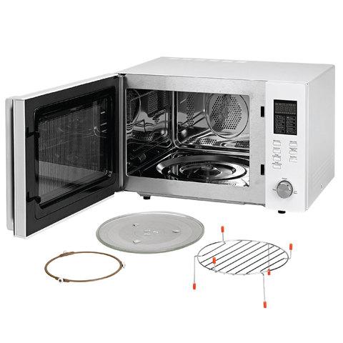 Kenwood-Microwave-MWL210