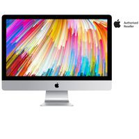 "Apple iMac MNE92 i5 3.4Ghz Retina 5K 27"""""