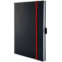 Avery Notebook Hard Bound A5 Lined 7026