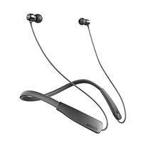 ANKER Bluetooth Headphone SoundBuds Lite Black