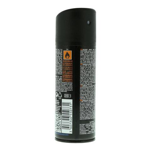 Adidas-Team-Five-Special-Edition-Deo-Body-Spray-150ml