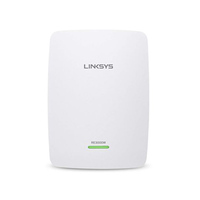 Linksys Range Extender RE3000W-EJ