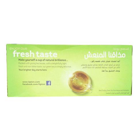 Lipton-Classic-Green-Tea-37.5g