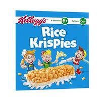 Kellogg's Rice Krispies 22GR