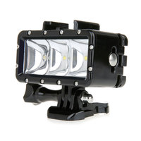 GoXtreme Light Booster for Action Camera