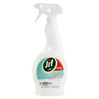 Jif Ultrafast Multipurpose Cleaner 500ml