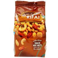 Al Rifai Cocktail Mix Nuts 500g