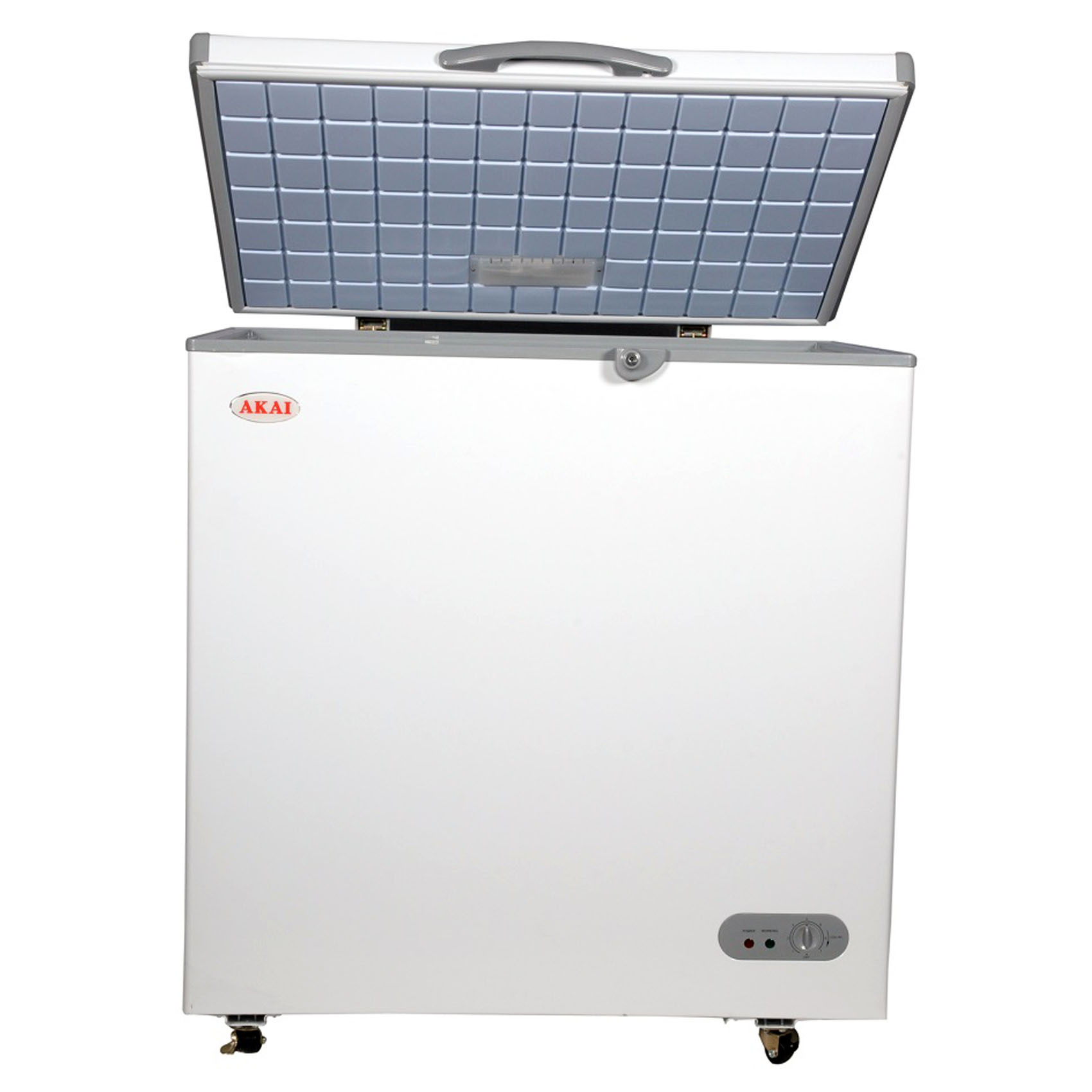 AKAI CHEST FREEZER CFMA-150CE 150L