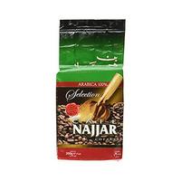 Café Abi Nasr 200GR X 2 + Gift Free