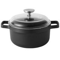 Covered casserole 20cm GEM