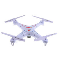 Syma Quadcopter 4 Channel  With Camera