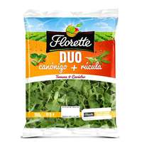 Florette Lamb Lettuce and Arugula 100g