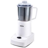 Geepas Coffee Grinder GCG5432