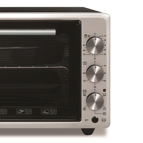 Daewoo-Oven-DEO-3631BTS