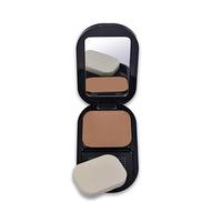 Max Factor Facenity Compact Bronze No 007