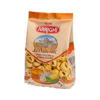 Arrighi Tortellini Fromage 250GR