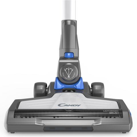 CANDY UPRIGHT V-CLEANER CRA22PTG003