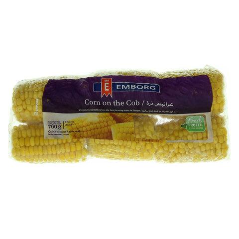 Emborg-Corn-on-the-Cob-700g