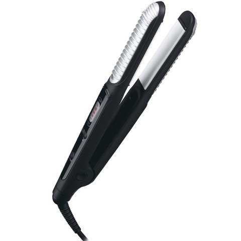 Braun-Hair-Straightener-ST550