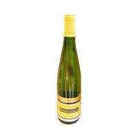 Sylvaner Alsace blanc La Cave d'Augustin Florent  2015 White Wine 75CL
