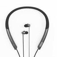 Xcell Bluetooth Sports Stereo headset SHS460 Black