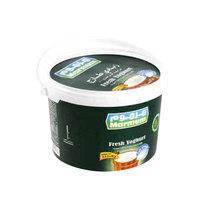 Marmum Full Fat Yogurt 2kg
