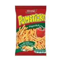Lorenz Pom Sticks Paprika 100 g