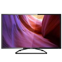 "Philips LED TV 32"" 32PHT5200"