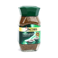 Jacobs Monarch Arome Irresisteble Coffee 190 g