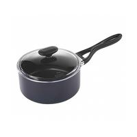 Pyrex Sauce Pan 20CM + Lid RG20AP3
