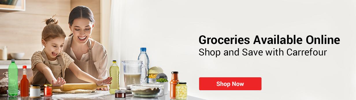 grocery1232x348.jpg