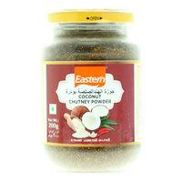 Eastern Coconut Chutney Powder 200g
