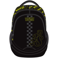 """Mickey Adult - Backpack 16"""""""