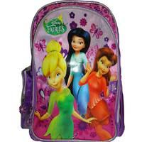 "Fairies - Backpack 16"""