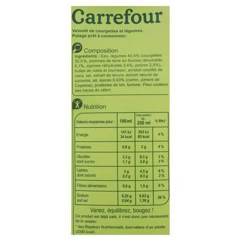 Carrefour-Spiced--Zucchini-Soup-1l