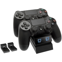 Venom PS4 Twin Docking Station