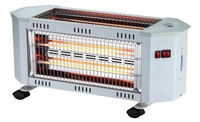 Matex Heater Electrical SYH-1207 1800 Watt White