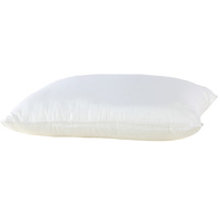 King Koil Micro Fiber Pillow 60X80cm 1400 Gms