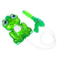Chamdol Backpack Water Gun 1050-32