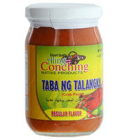 Aling Conching Crab Paste 227g