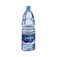 Tannourine Mineral Water 2L