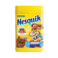 Nestle Nesquik Cocoa Powder 450GR