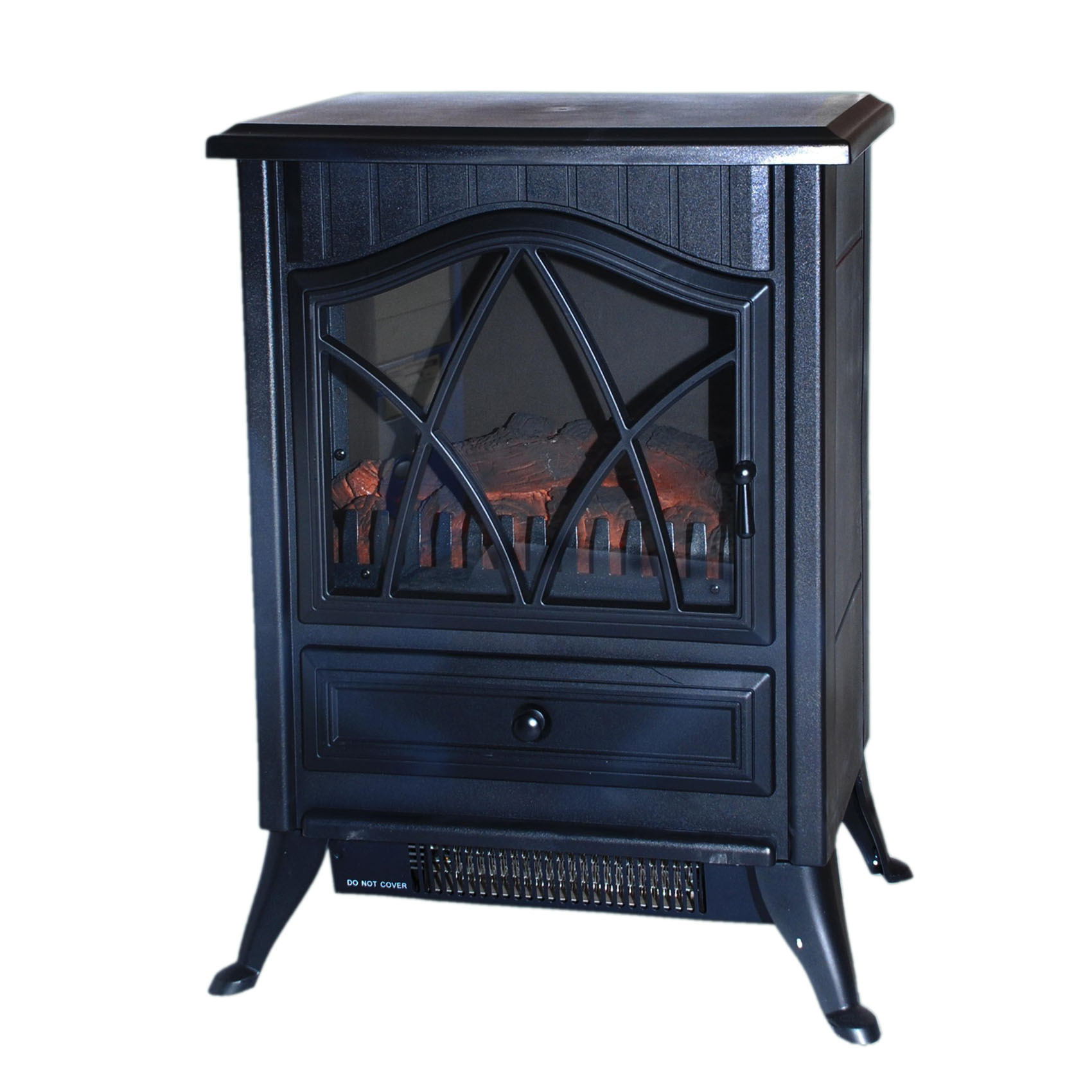 FIRST1 HEATER CHIMNEY FCY-527