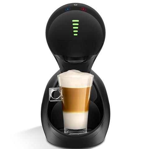 NESCAFÉ-Dolce-Gusto-Coffee-Maker-MOVENZA-Black