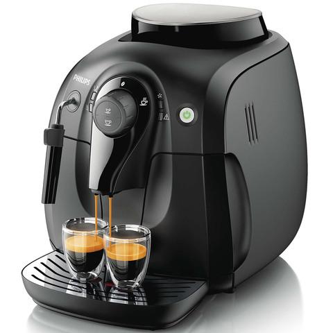 Philips-Espresso-Maker-HD8651