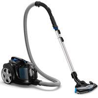 Philips Vacuum Cleaner FC9732