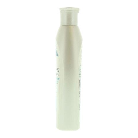 Jergens-Cooling-Sensation-Refreshing-Moisturizer-200ml