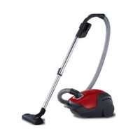 Panasonic Vacuum Cleaner MC-CG525R149