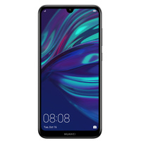 Huawei Y7 Prime 2019 Dual Sim 4G 32GB Black