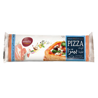 Wewalka Chicago Style Pizza Dough 480g